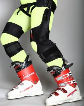 ski-mojo-demo