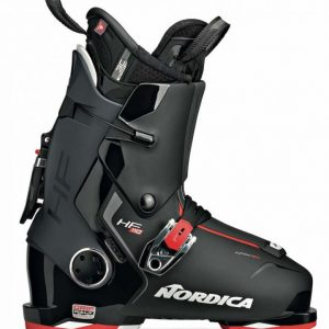 NEW  NEW  Nordica 'rear entry' boots 2021
